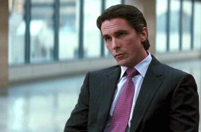Christian Bale Thor SpicyPulp