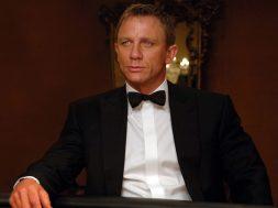 The Bond Countdown Casino Royale SpicyPulp