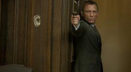 The Bond Countdown – 'Skyfall'