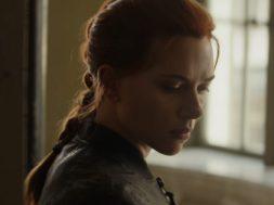 Black Widow Final Trailer SpicyPulp