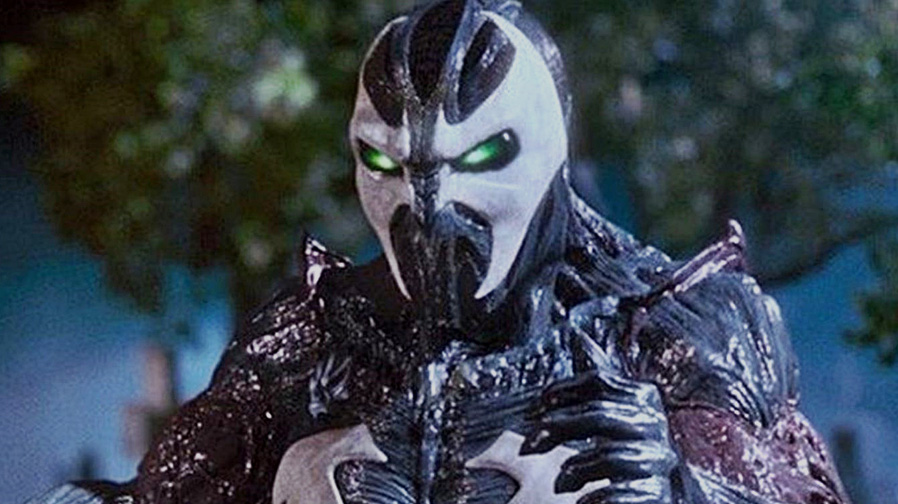 'Spawn' likely to shoot later this year