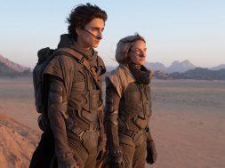 Dune New Universe Look SpicyPulp