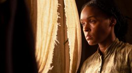 A frightening new trailer arrives for 'Antebellum'