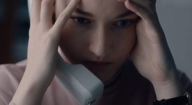 The Assistant Review SpicyPulp