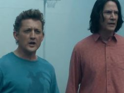 Bill and Ted Face The Music Teaser SpicyPulp