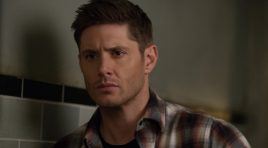 Jensen Ackles signs up for 'The Boys' Season 3
