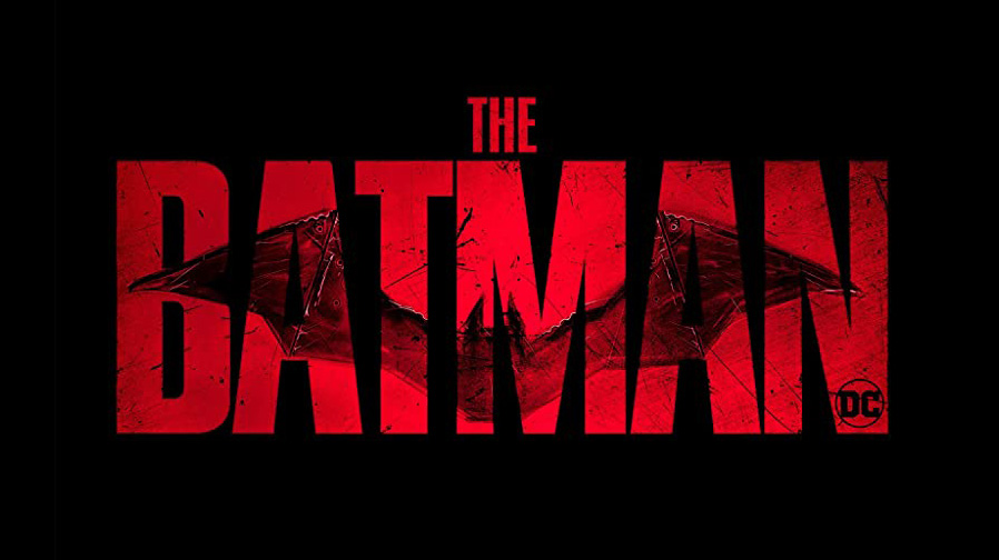 New look at 'The Batman' revealed