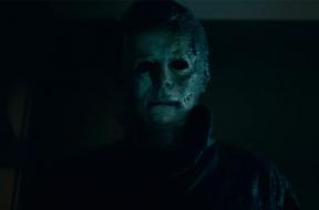 halloween Kills One Year SpicyPulp
