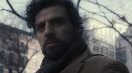 Oscar Isaac being eyed for Marvel Studios 'Moon Knight'