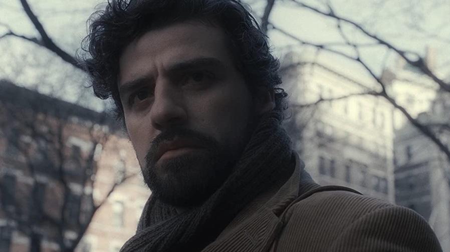 Oscar Isaac being eyed for Marvel Studios 'Moon Knight'