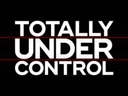 Totally Under Control Review SpicyPulp