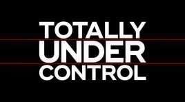 'Totally Under Control' – Review
