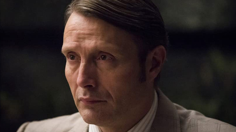 Mads Mikkelsen being eyed for 'Fantastic Beasts 3'