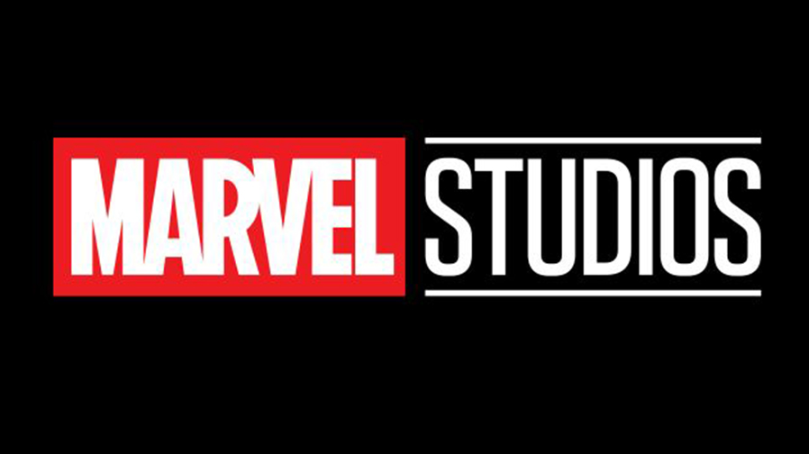 What to expect next from Marvel Studios