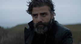Oscar Isaac set to take on 'Metal Gear Solid'