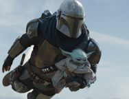 The Mandalorian Season Two The Tragedy Review SpicyPulp