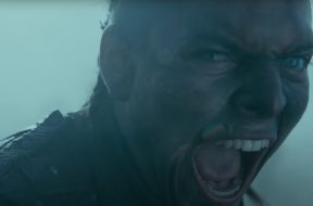 Vikings Final Season Trailer SpicyPulp