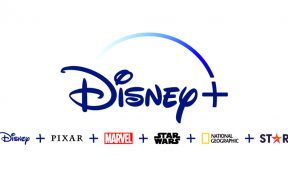 DisneyPlus Star Launch SpicyPulp