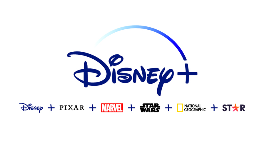 Disney+ details new Star launch