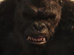 Godzilla vs Kong Trailer SpicyPulp