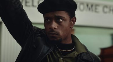 Judas and the Black Mwssiah Intense Trailer SpicyPulp