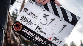 'Jurassic World: Dominion' set to bring story full circle