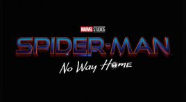 Tom Holland confirms official Spider-Man title with 'Spider-Man: No Way Home'
