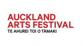 Auckland Arts Festival 2021 – Five events to look forward too