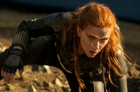Black Widow Final Trailer SpicyPulp
