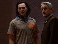 Loki New Trailer SpicyPulp