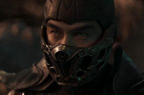 Mortal Kombat Review SpicyPulp