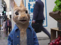 Peter Rabbit 2 The Runaway Review SpicyPulp