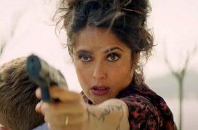 The Hitmsn's Wife's Bodyguard Trailer SpicyPulp