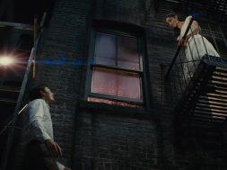 West Side Story Teaser Trailer SpicyPulp