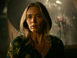 A Quiet Place Part 2 Final Trailer SpicyPulp