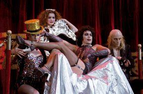 Auckland Cabaret Rocky Horror SpicyPulp