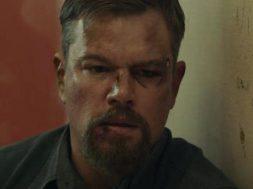 Stillwater Trailer Matt Damon SpicyPulp