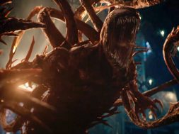 Venom Let There Be Carnage Trailer SpicyPulp