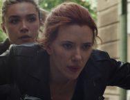 Black Widow Action SpicyPulp