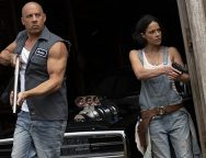 Fast and Furious 9 Review SpicyPulp