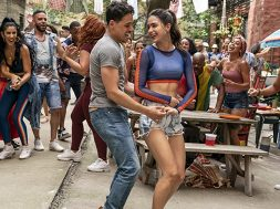 In The Heights Review SpicyPulp