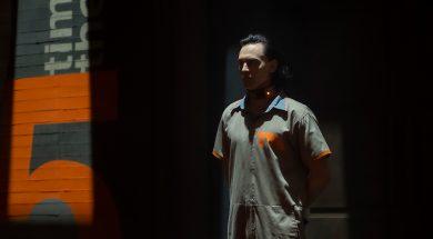 Loki Episode One Review SpicyPulp