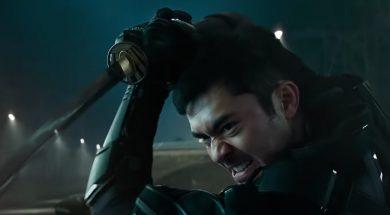 Snake Eyes Behind The Mask Trailer SpicyPulp
