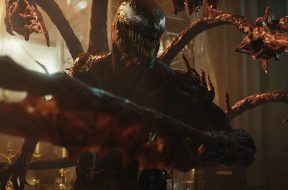 Venom Let There Be Carnage New Trailer SpicyPulp
