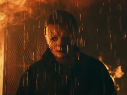 Halloween Kills Final Trailer SpicyPulp