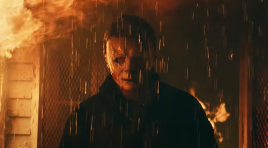 The final trailer for 'Halloween Kills' is here