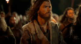 A new age dawns in 'Vikings: Valhalla'