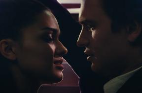 West Side Story Epic Trailer SpicyPulp