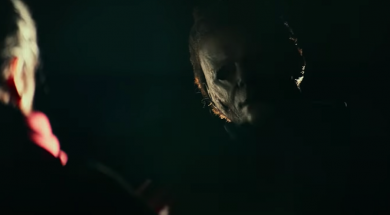 Halloween Kills Featurettes SpicyPulp