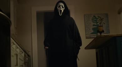 Scream Trailer SpicyPulp